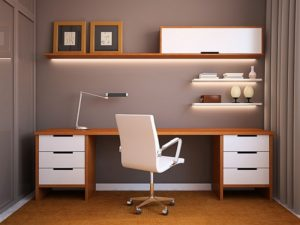 Amazing Home Office Furniture