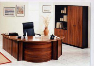 Beautiful Home Office Furniture