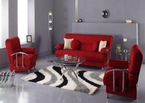 Easy DIY Living Room Decor Ideas