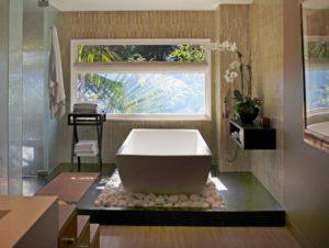 Ideas for Bathtubs