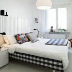 Perfect Scandinavian Style Bedroom Designs