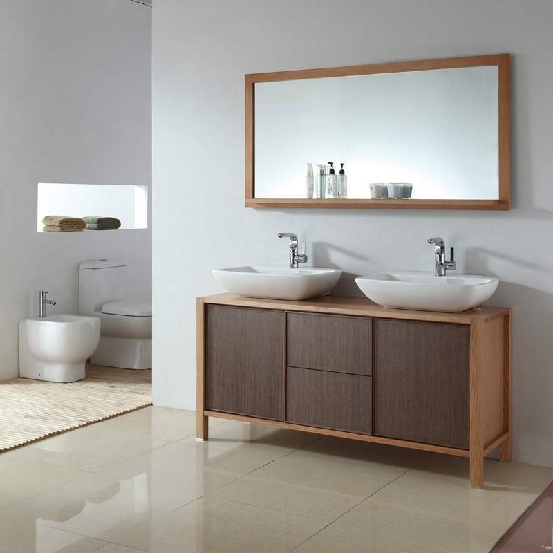 Awesome Bathroom Vanity Mirror