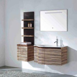 Unique Bathroom Vanity Mirror
