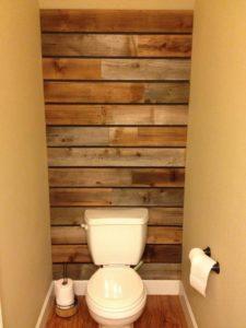 Pallet-Bathroom-Wall