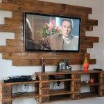 Motivational Old Shipping Pallet Projects and Ideas