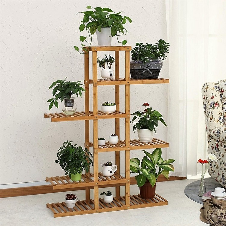 Awesome Pots Stand