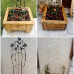 Innovative Wood Pallet Ideas for Your Home Beauty