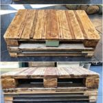 25 Cool Projects to Try with Recycled Pallets
