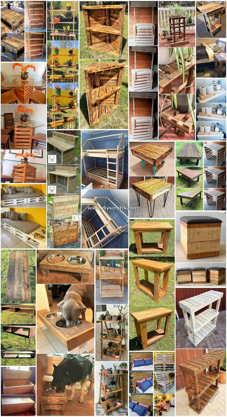 Cheer-Ideas-with-Wood-Shipping-Pallets