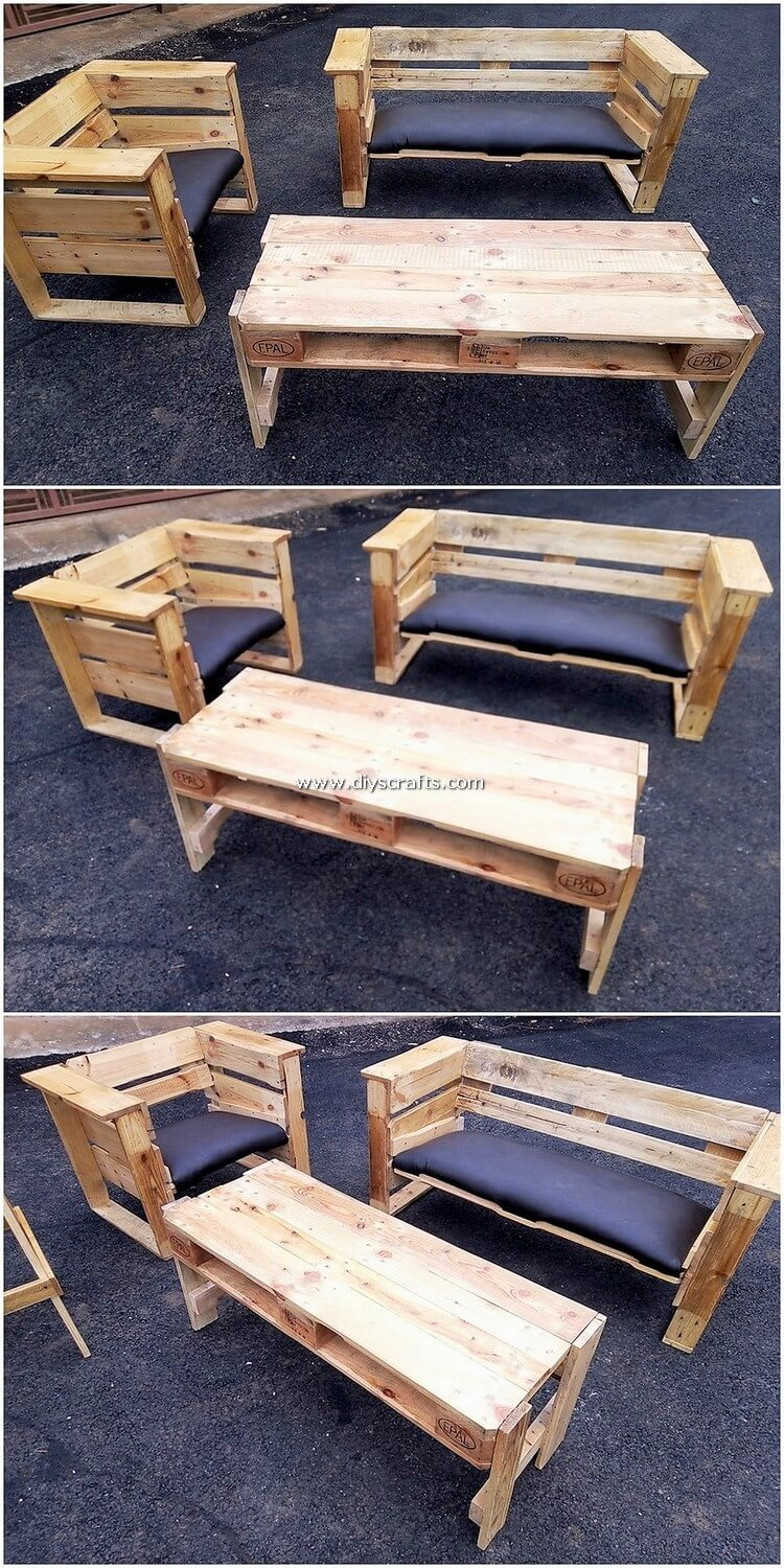 Pallet-Bench-and-Table-2