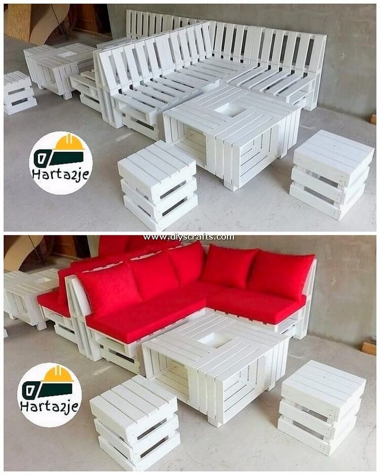 Pallet-Couch-and-Table-2