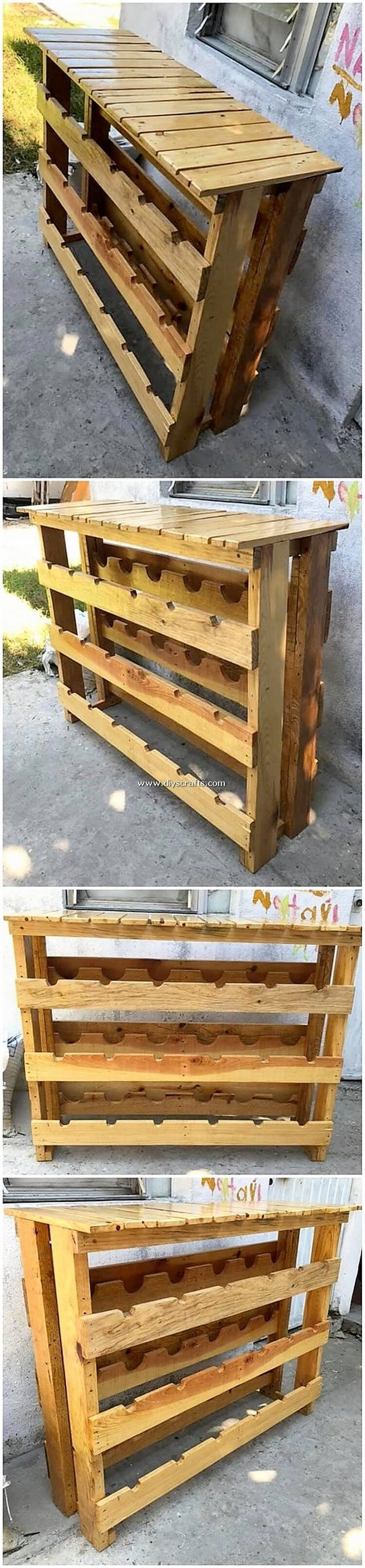 Pallet-Shelving-Table-1