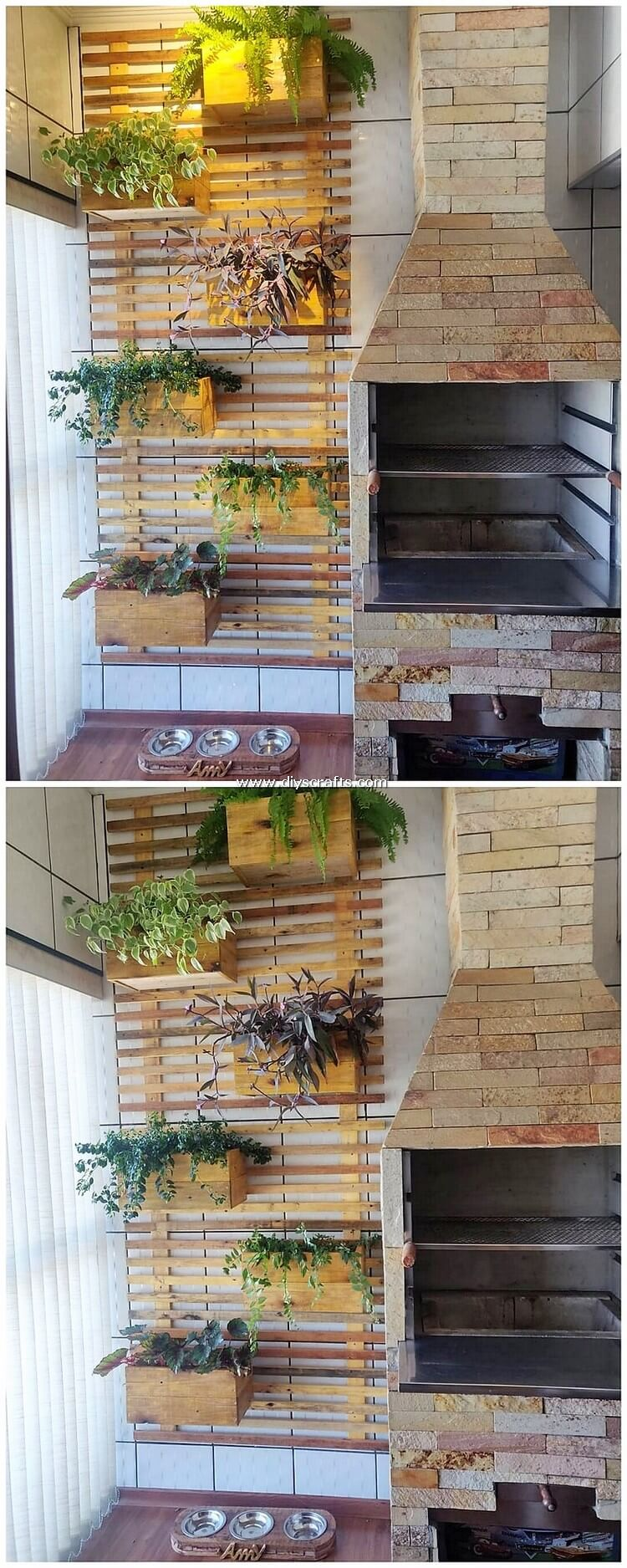 Pallet-Wall-Planter-1