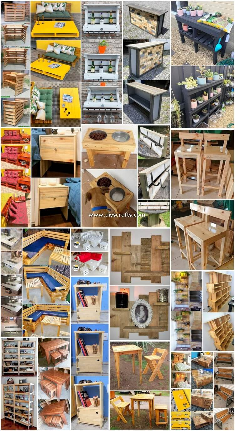 Splendiferous-DIY-Creations-Made-Out-of-Pallets