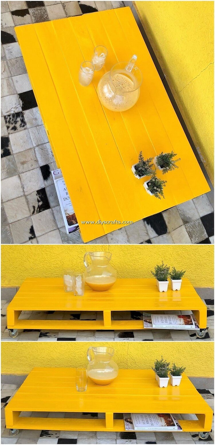Wood-Pallet-Table-1