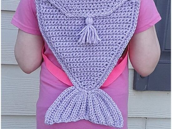 Crochet-Backpack-Pattern-25