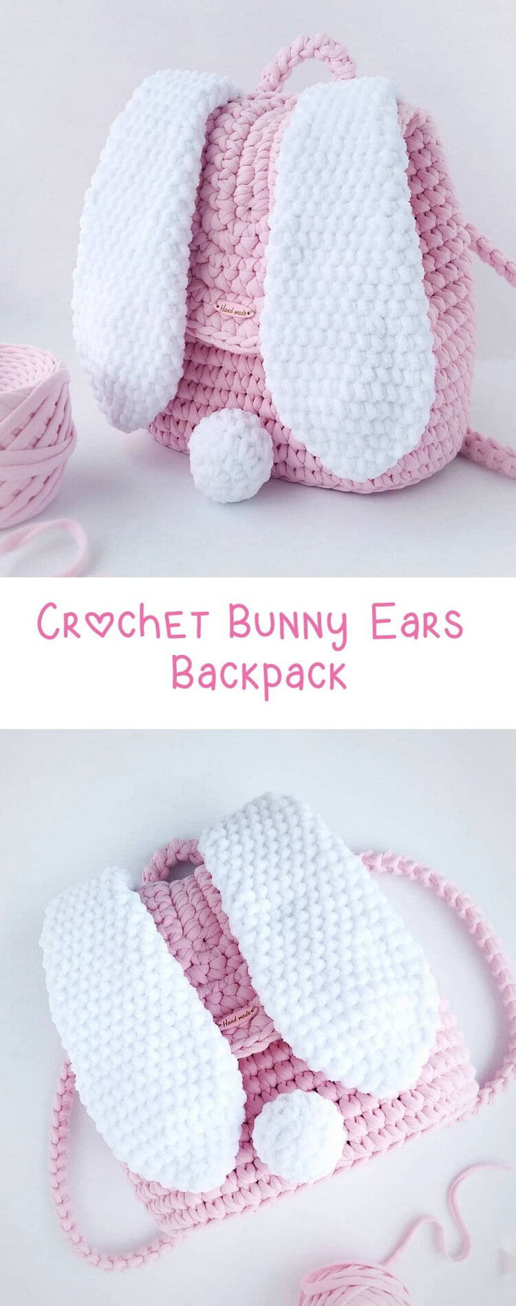 Crochet Backpack Pattern (89)