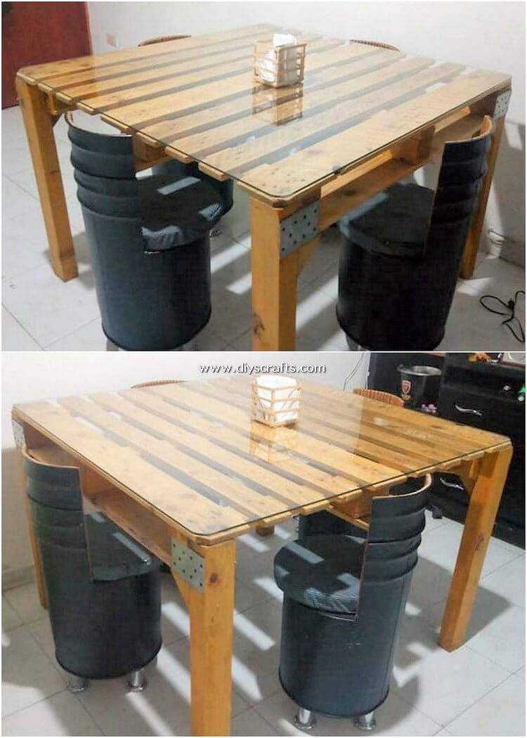 Glass-Top-Pallet-Table-1