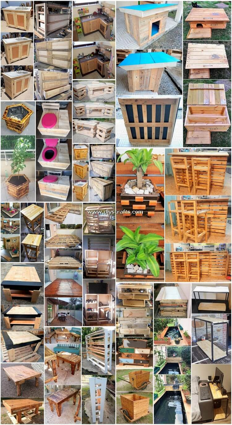 Modernistic-DIY-Furniture-Ideas-with-Old-Pallets