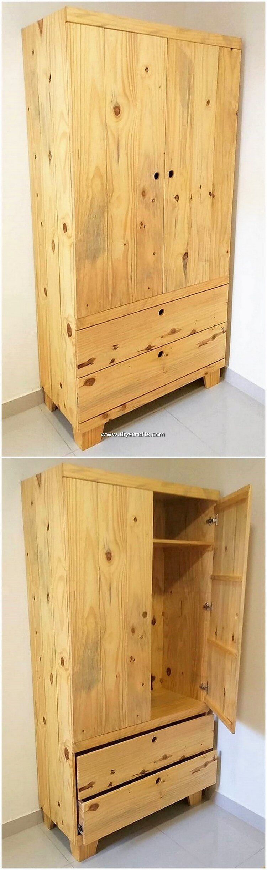 Pallet-Cabinet-or-Closet-1