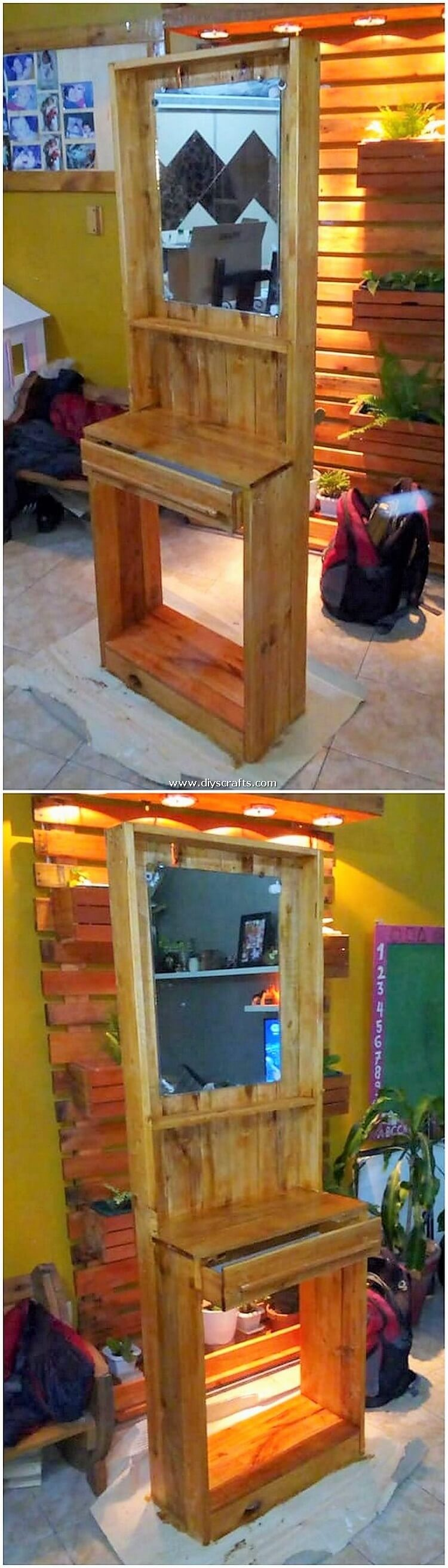 Pallet-Dressing-Table-1