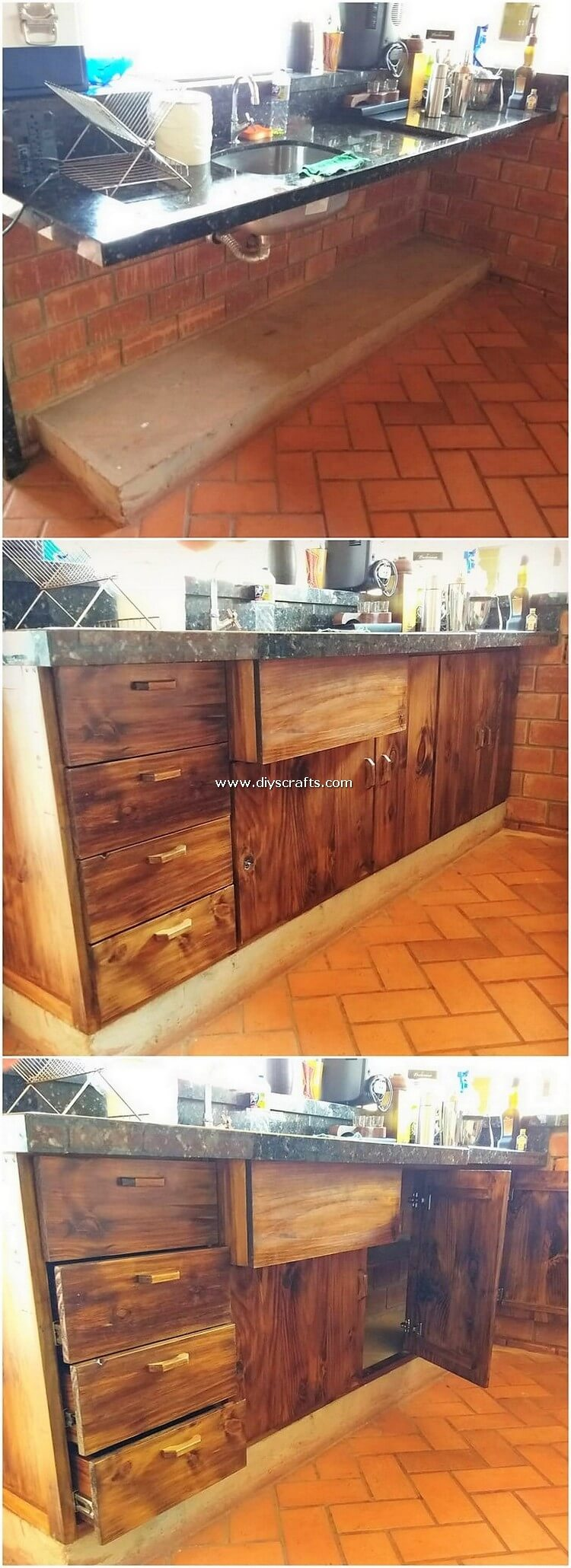 Pallet-Kitchen-Cabinets-1