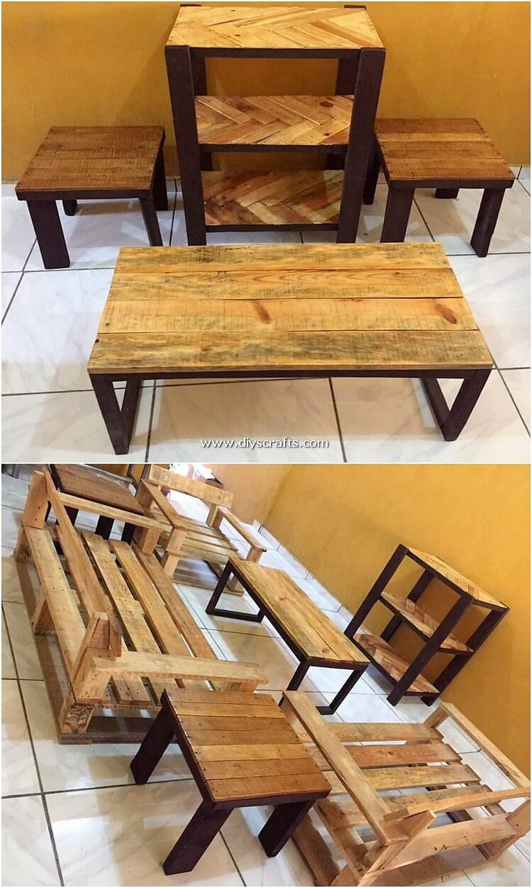 Pallet-Lounge-Furniture