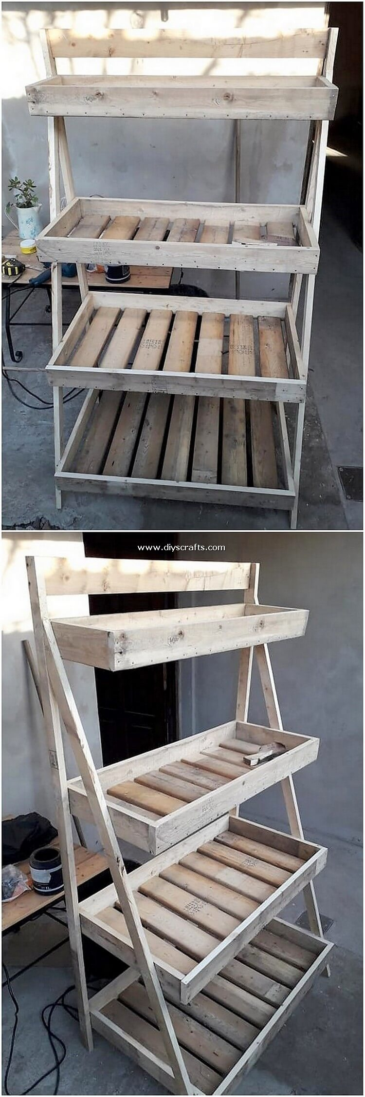 Pallet-Shelving-Stand-1