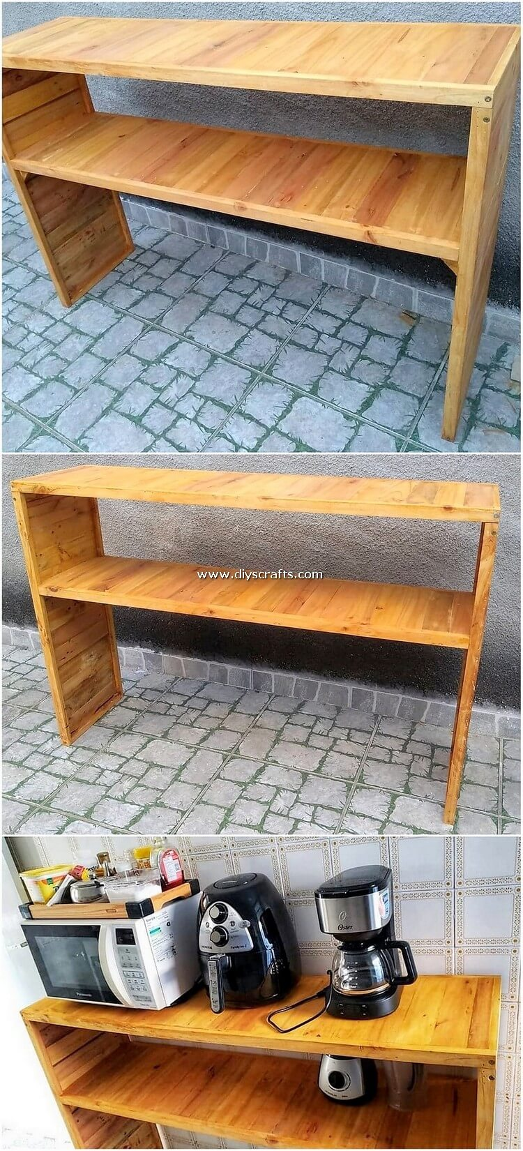 Pallet-Shelving-Table-2
