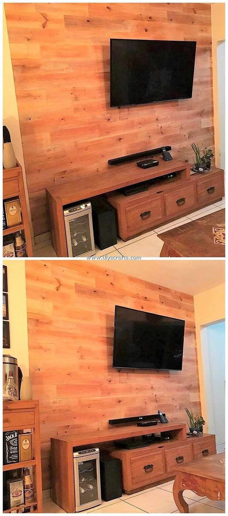 Pallet-Wall-Paneling-1