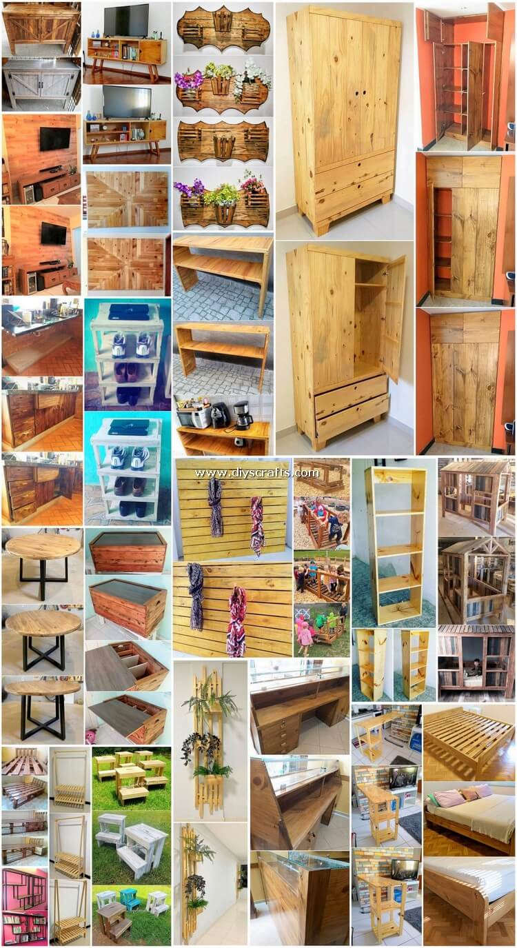Superb-Ideas-for-Wood-Shipping-Pallets-Reusing