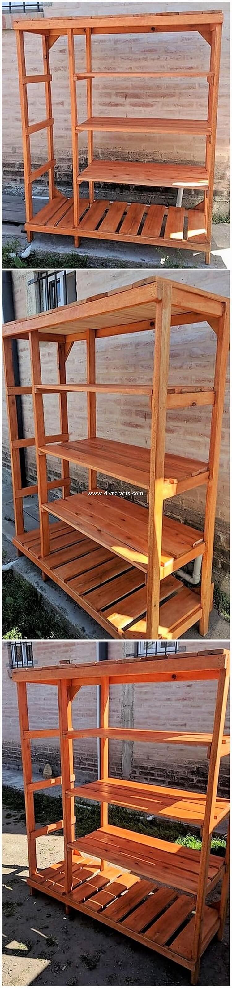 Wood-Pallet-Closet-2