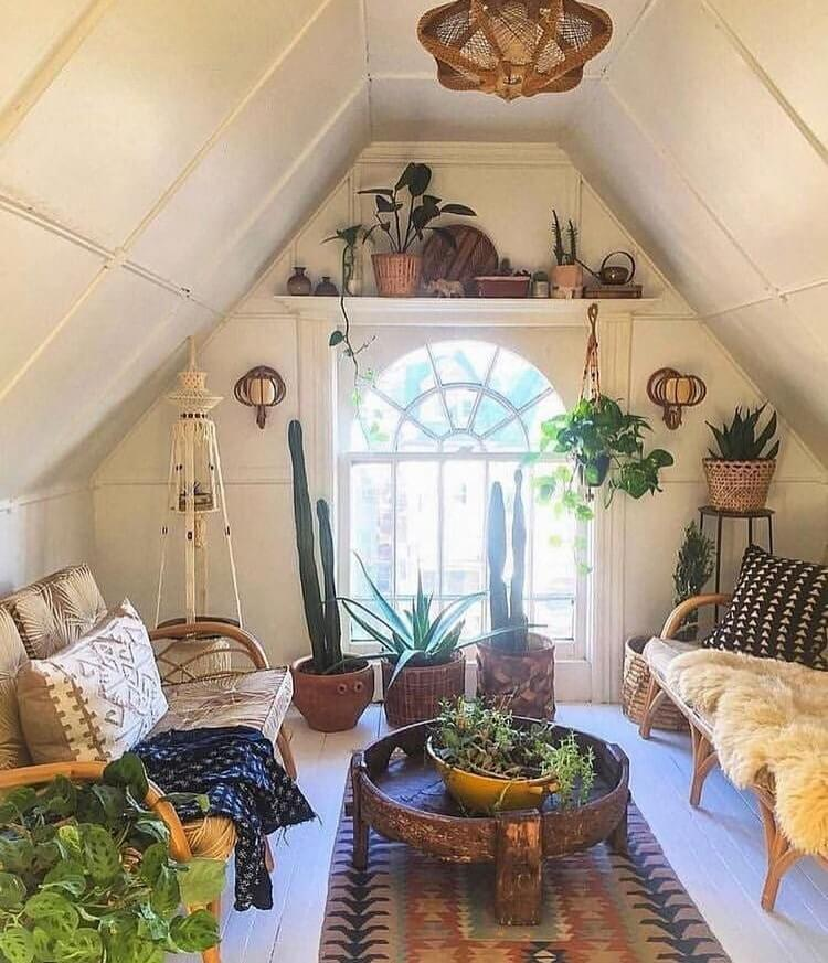 Bohemian-Interior-Decor-10