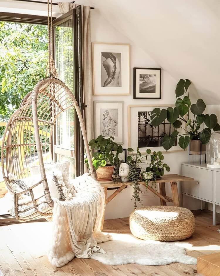 Bohemian-Interior-Decor-15