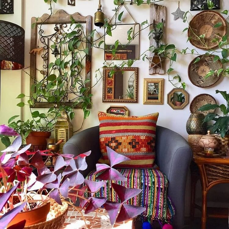 Bohemian-Interior-Decor-16