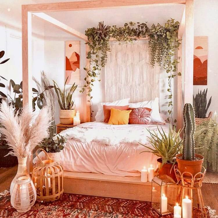 Bohemian-Interior-Decor-17