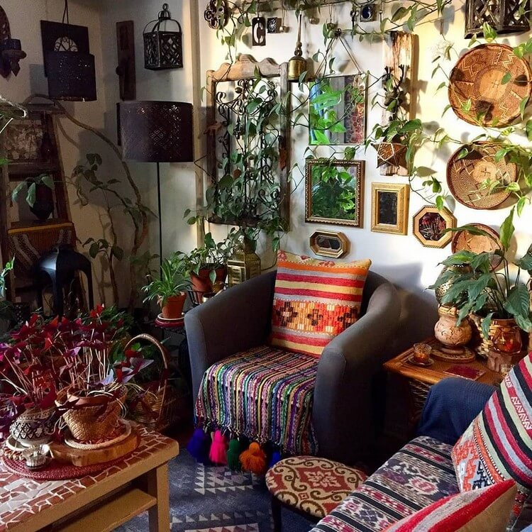 Bohemian-Interior-Decor-19