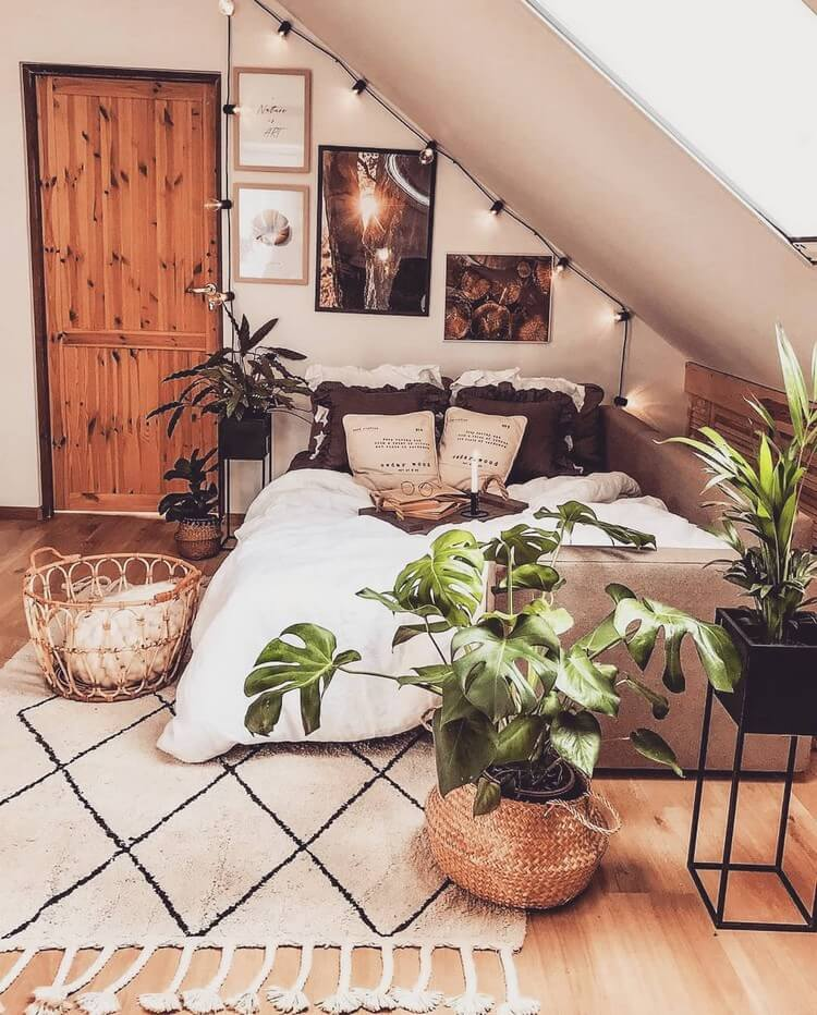 Bohemian-Interior-Decor-23