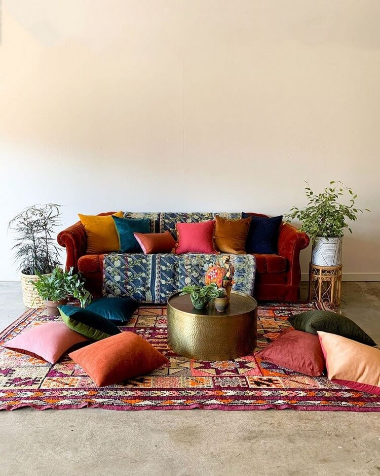 Bohemian-Interior-Decor-3