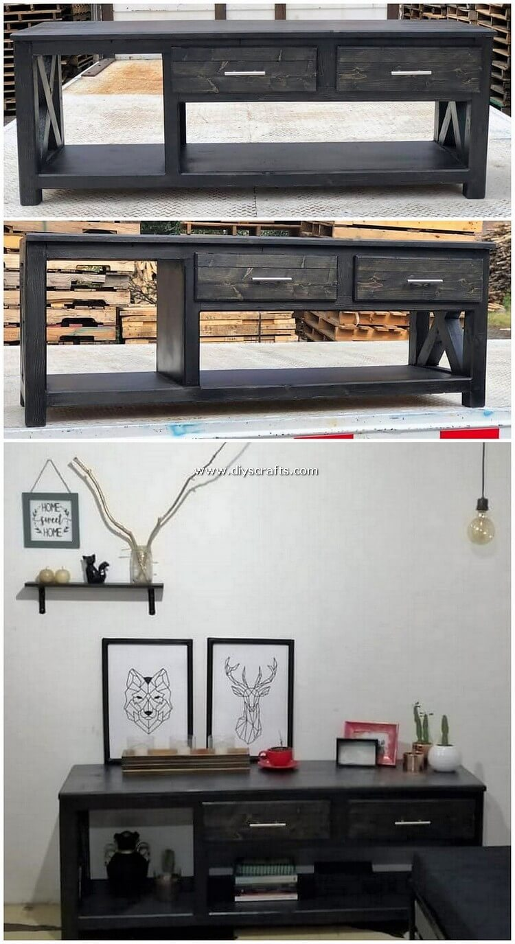 Pallet-Desk-Table-1