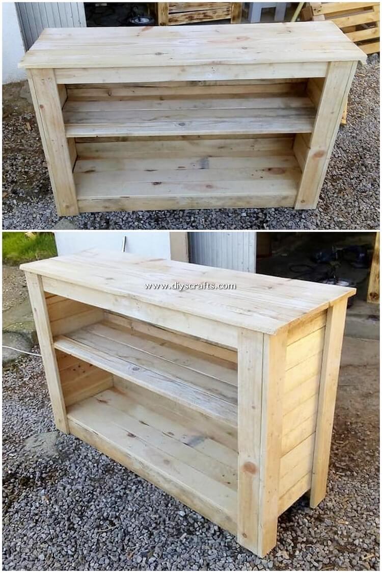 Pallet-Shelving-Cabinet
