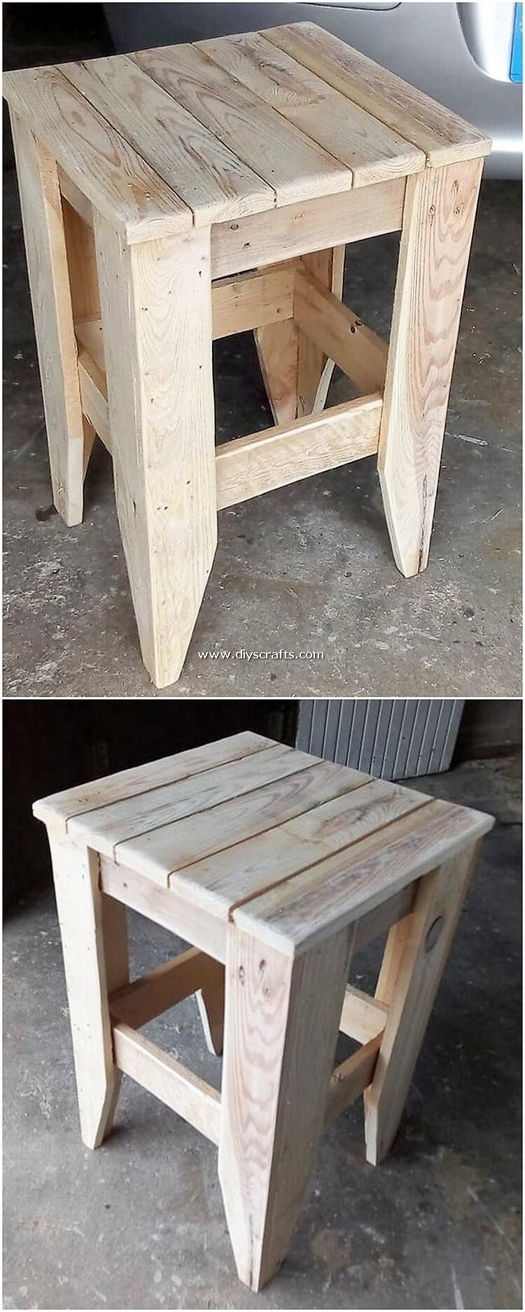 Pallet-Side-Table-2