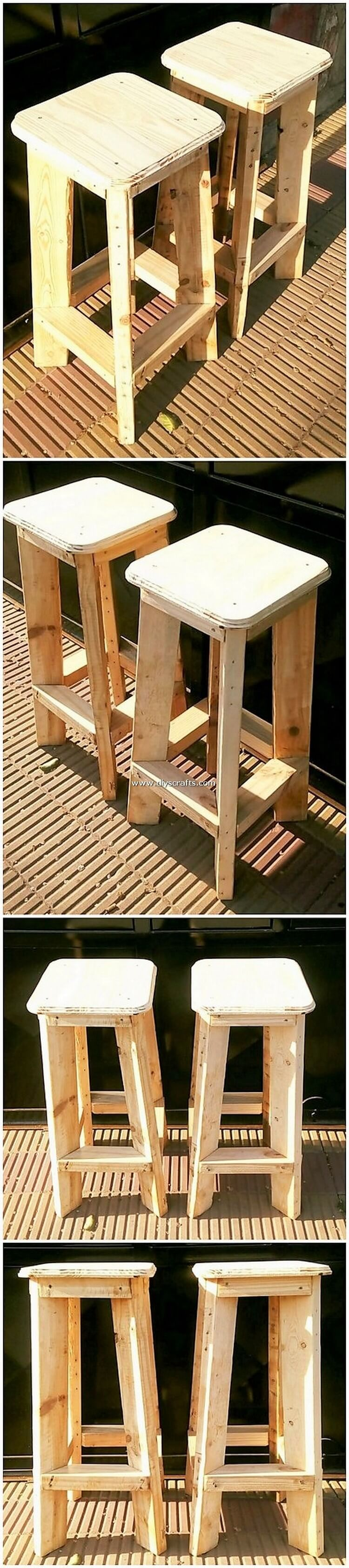 Pallet-Side-Tables-1