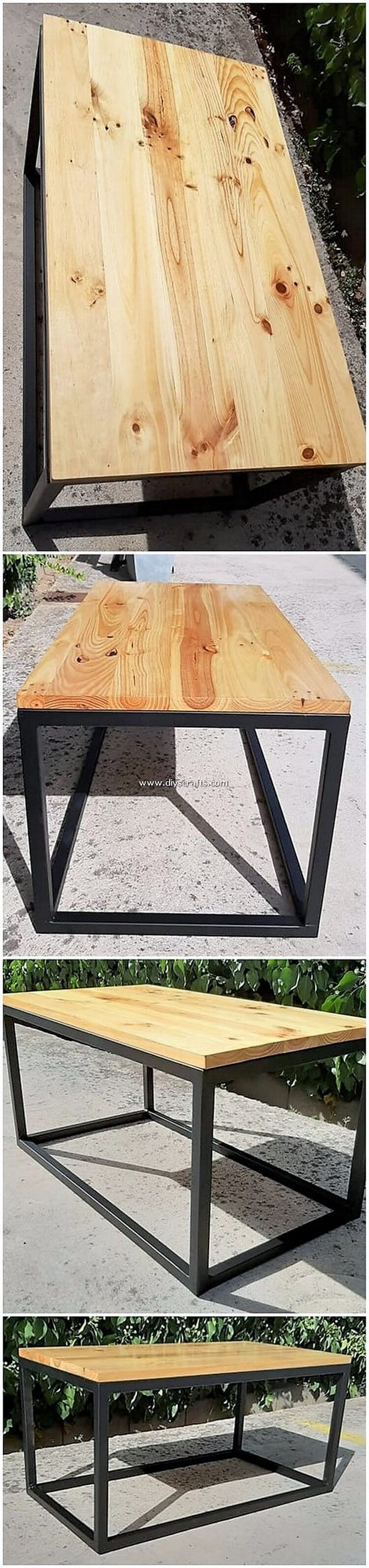 Pallet-Table-3