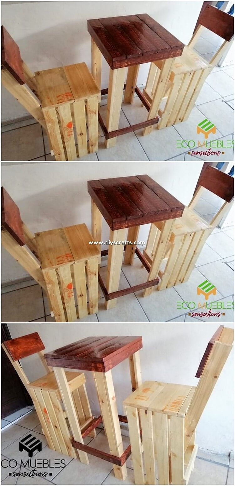 Pallet-Table-and-Chairs-1