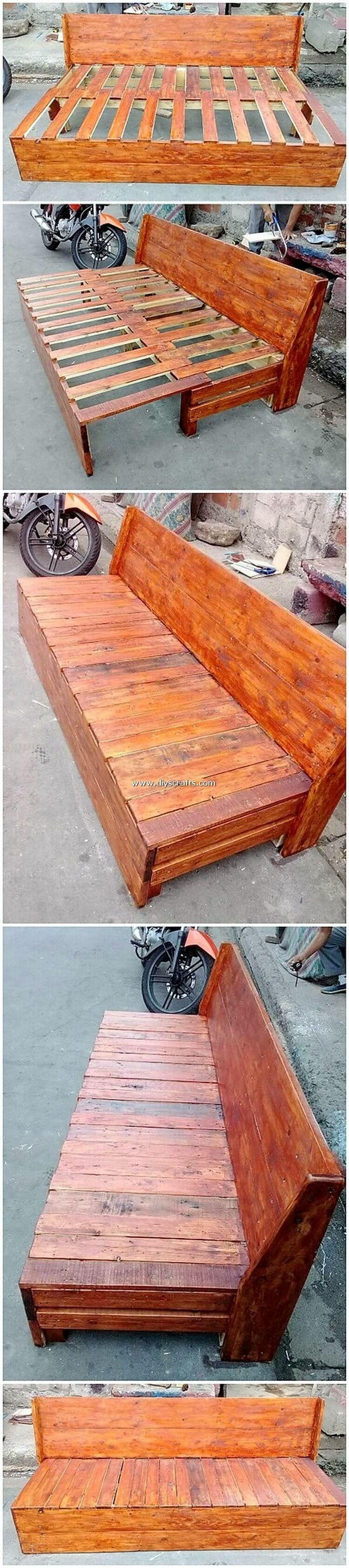 DIY-Pallet-Bench-1
