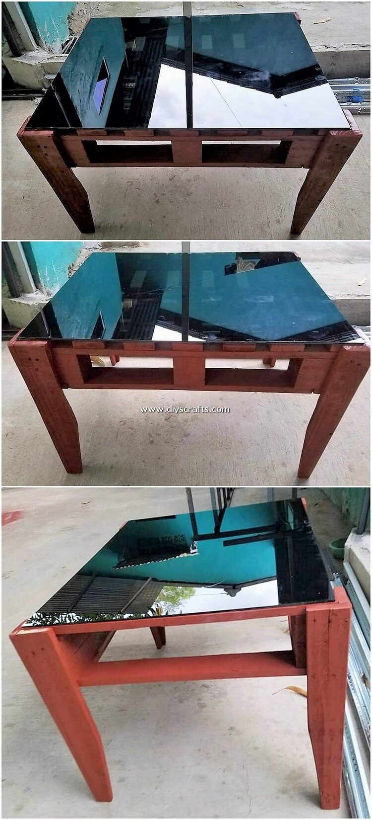 Glass-Top-Pallet-Tabe