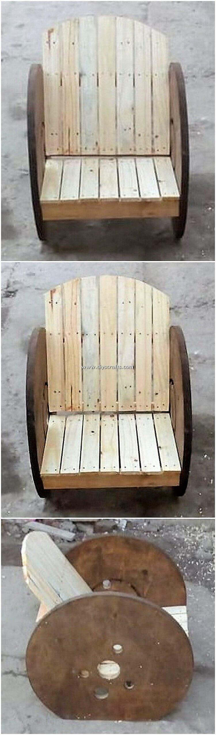 Pallet-Chair-1