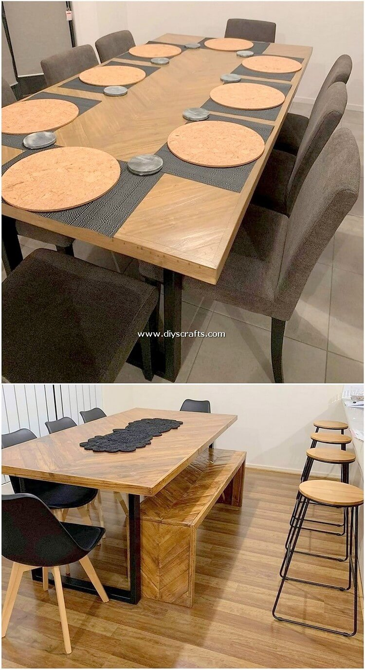 Pallet-Dining-Table-1