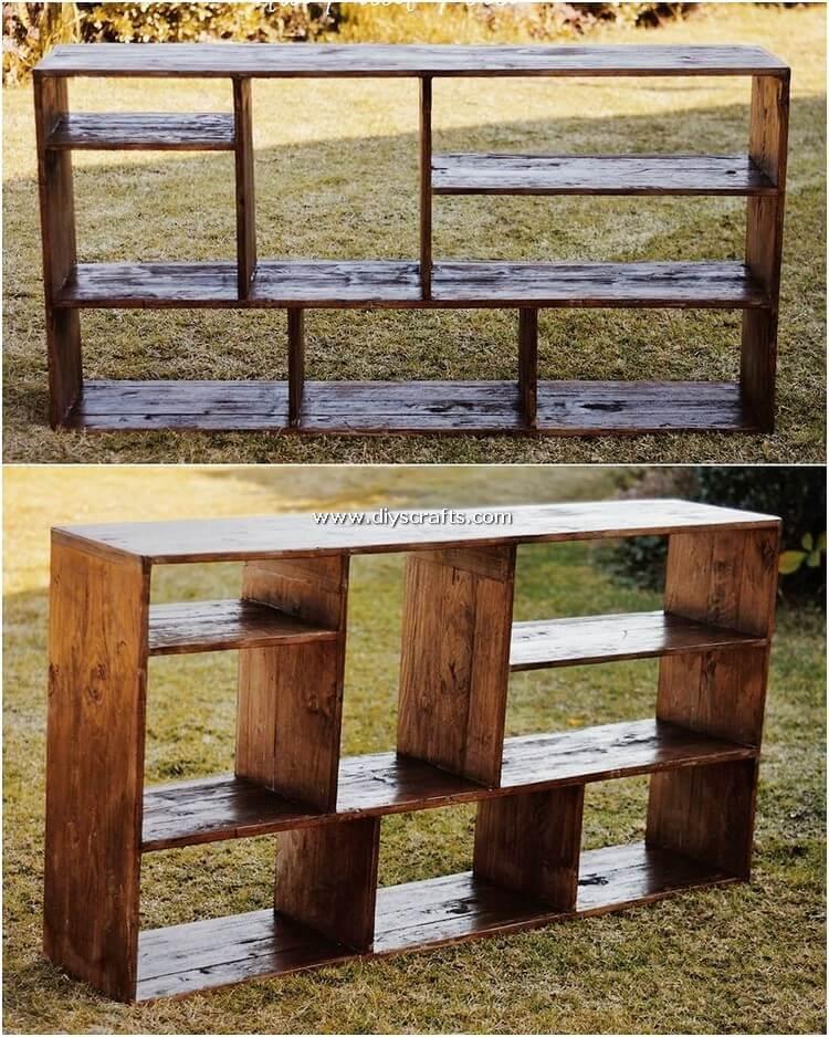 Pallet-Shelving-Table-1